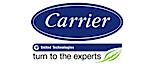 Carrier Midea India's Company logo