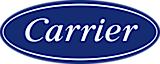 Carrier Global's Company logo