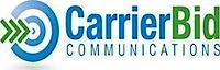 CarrierBid Communications's Company logo