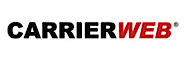 CarrierWeb's Company logo