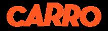 CARRO's Company logo