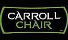 Carroll Chair's Company logo