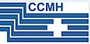 Carroll County Memorial Hospital's Company logo