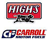 Carroll Independent Fuel's Company logo