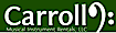 Carroll Musical Instrument's company profile