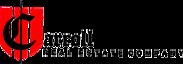 Carrollrealty's Company logo