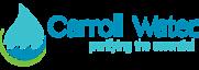 Carroll Water Systems's Company logo