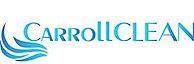Carroll's Company logo