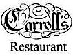 Carrollsmedford's Company logo