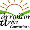 Carrollton Area Convention's Company logo
