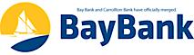 Carrollton Bancorp's Company logo