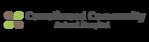 Carrollwood Community Animal Hospital's Company logo