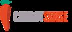 Carrot Sense's Company logo