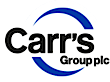 Carrs Group's Company logo