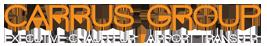 Carrusgroup's Company logo