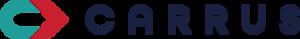 Carrus's Company logo