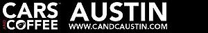 Carsandcoffee's Company logo