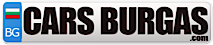 Cars Burgas's Company logo