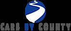 Cars By County's Company logo