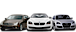 Xtreme Auto Motors's Competitor - Cars Of Tampa logo