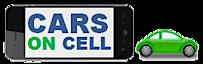 Cars On Cell's Company logo