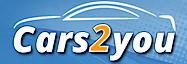Cars2you's Company logo