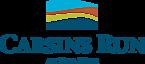 Carsins Run At Eva Mar's Company logo