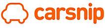 CarSnip's Company logo