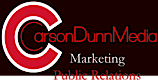 Carson Dunn Media's Company logo