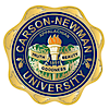 Carson-Newman University's Company logo
