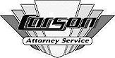 Carsonattorneyservices's Company logo