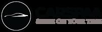 Carspaa's Company logo
