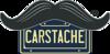 Carstache's Company logo