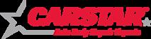Carstar's Company logo