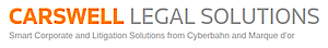 Carswell Legal Solutions's Company logo
