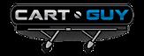 Cart Guy's Company logo