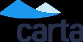 Carta's Company logo