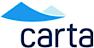 OptionTrax's Competitor - Carta logo