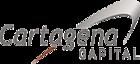 Cartagena Capital's Company logo