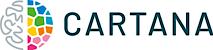 Cartana's Company logo