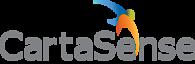 CartaSense's Company logo