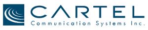 Cartelsys's Company logo