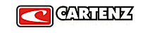 Cartenz Adventure Services's Company logo