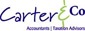 Carter & Co Accountants's Company logo