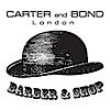 Carter and Bond's Company logo