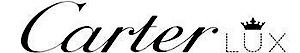 Carter Lux's Company logo