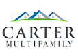 Carter Multifamily's Company logo
