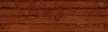 Carter Quality Hardwood Flooring's Company logo