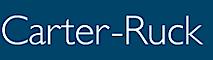 Carter-ruck's Company logo