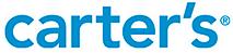 Carter's's Company logo